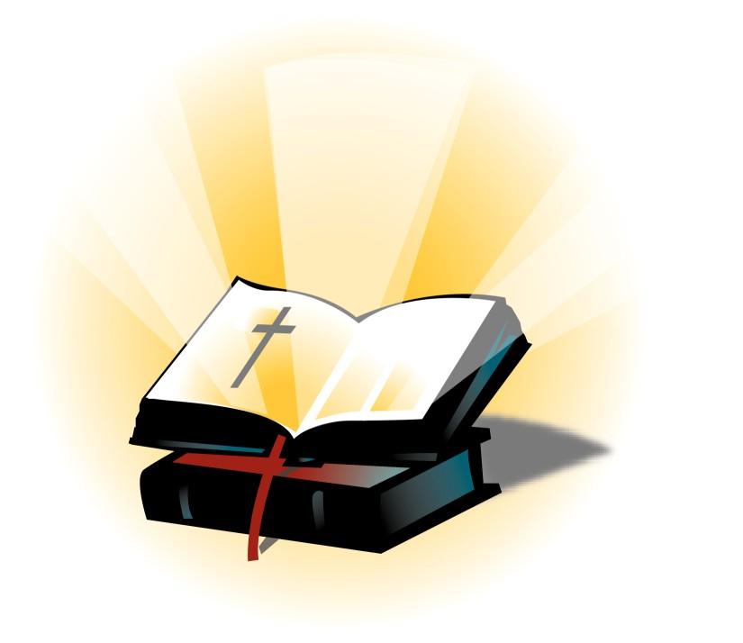 Bài Giáo Lý Công Giáo Số 1: Mầu Nhiệm Đức Tin
