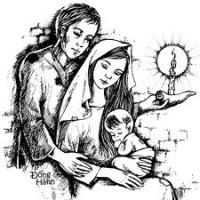 10. Chọn Chồng Hay Chọn Mẹ (Của Chồng)