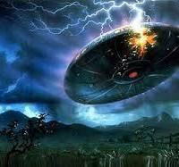(5) Vì Sao Người Ngoài Hành Tinh Chưa Đến Trái Đất
