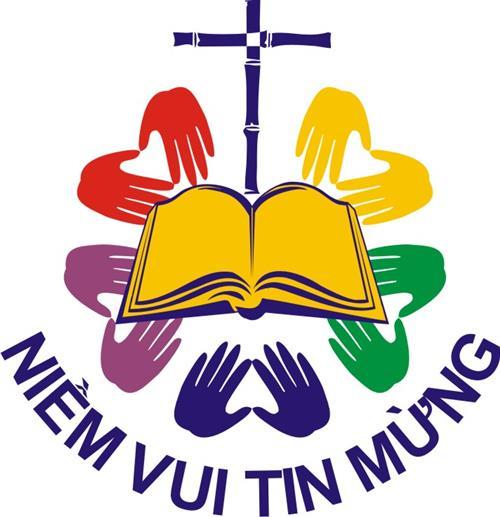 Mục Lục chọn Chủ Đề Phúc Âm Mùa Vọng và Mùa Giáng Sinh A -2016.2017