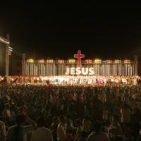 Bài 10: Hội Thánh Truyền Giáo