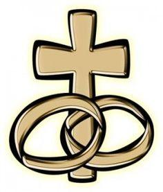 43/  Tính dục và hôn nhân
