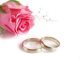 Hôn nhân Công giáo - Bài 02: Hòa hợp trong hôn nhân  (Giuse Luca )