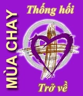 TĨNH TÂM MÙA CHAY C 2016 (Buổi thứ 1) - GX Tân Thái Sơn
