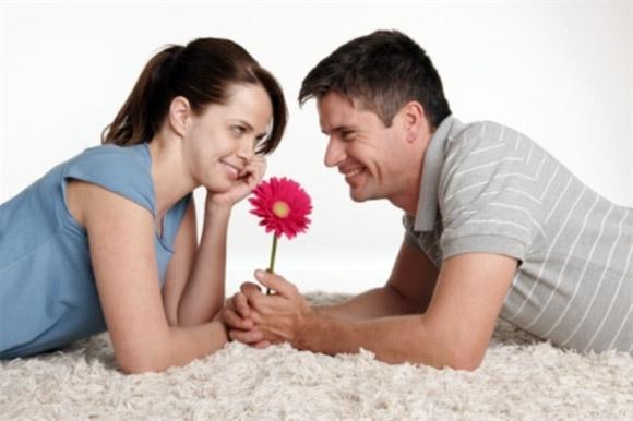 53) Nịnh vợ là giữ hạnh phúc