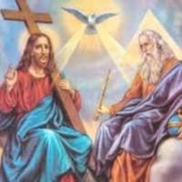 Bài 1 : Phụng Vụ Kitô Giáo