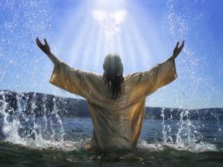 Chia sẻ Lời Chúa Tuần I Thường Niên B -2015