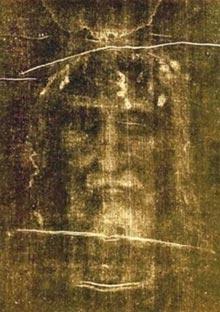 2/ Sự xác thực của Tấm Khăn Liệm thành Turin