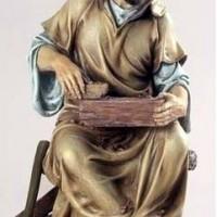 Phụ Lục A: Những Kinh Cần Đọc Để Tôn Kính Đức Thánh Cả Yuse