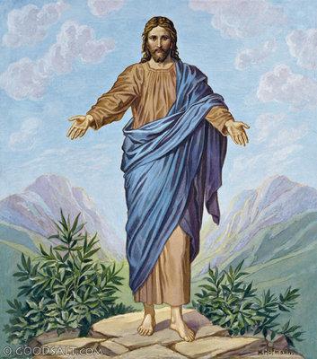 Tìm hiểu và sống Tin Mừng CN 14 Thường Niên A (Giuse Luca)