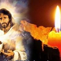 Bài 2, 3: Thiên Chúa Mặc Khải - Thiên Chúa Tạo Dựng