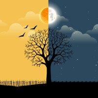 Suy Niệm & Cầu Nguyện (Dành cho Bậc Gia Đình) Bài 52 (Giuse Luca)