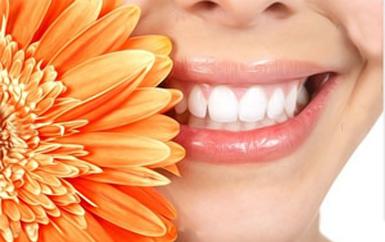 33/ Câu Chuyện Thầy Lang: Dinh dưỡng với Bệnh của Răng