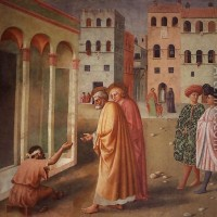 Phần 3(Bài 12): Đức Ái Nhiệt Tâm Phục Vụ