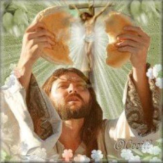 Bài 51: HỘI THÁNH LÀ MẸ VÀ THẦY