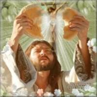 Bài 5 : Phụng Vụ Thánh Lễ