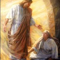Phần 2(Bài 4): Đức Ái Không Khinh Người