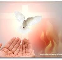 Bài 8: Chúa Yesus Ban Thánh Thần
