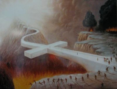 26/ CHUYỆN GIẢ TƯỞNG NHƯNG MANG LẠI HIỆU QUẢ