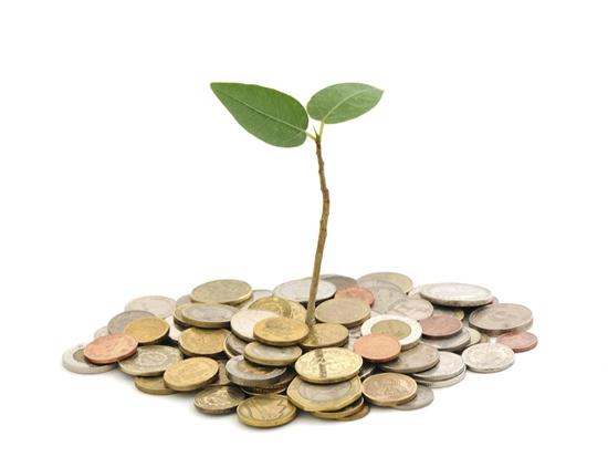 70/  Tám lời khuyên khi kiếm tiền và sử dụng tiền