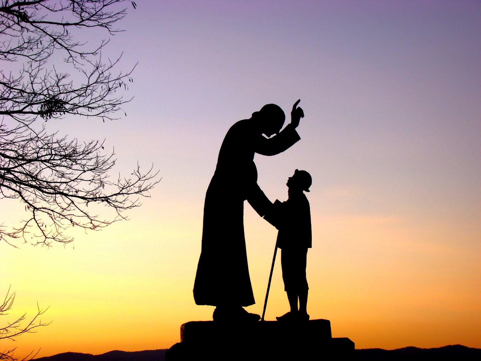 Tìm hiểu và sống Tin Mừng CN 12 Thường Niên A / Đừng sợ / Giuse Luca.