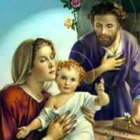 Bài 7,8,9: Đức Yuse Được Thiên Chúa Đặc Tuyển, ...